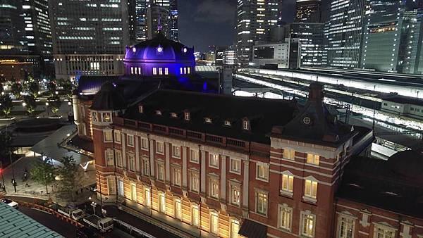 7-10東京車站17.jpg