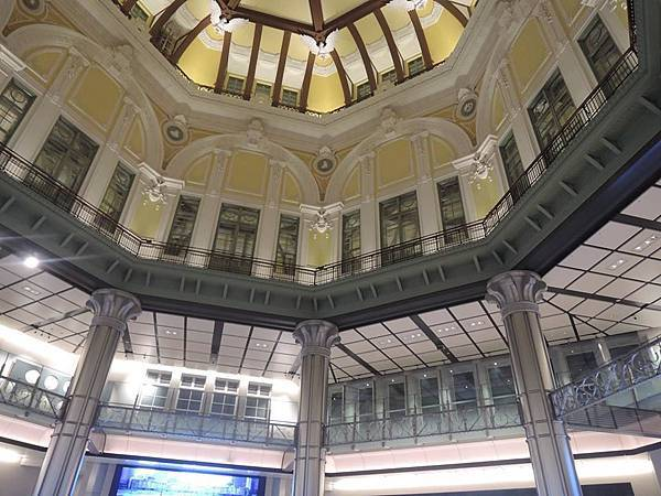 7-10東京車站18.jpg