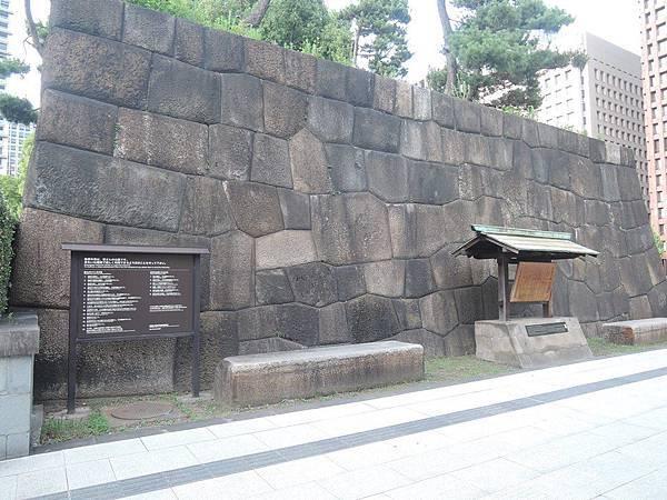 7-10東京車站26.jpg