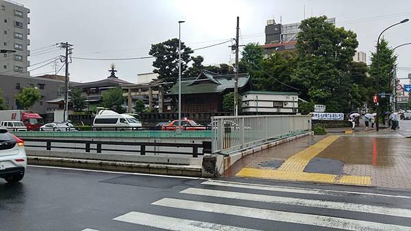 7-6東京61.jpg