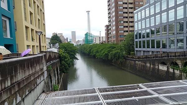 7-6東京62.jpg