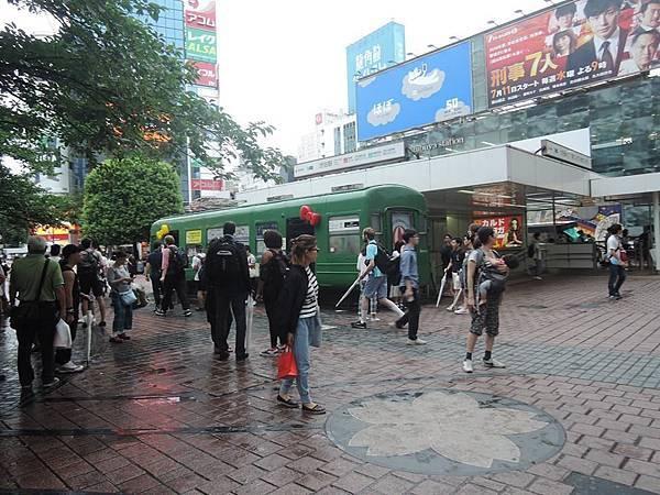 7-6東京64.jpg