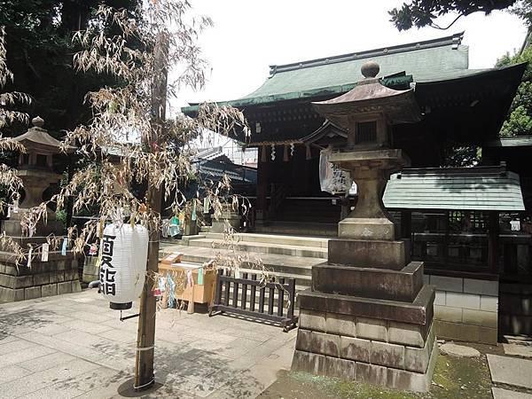 7-8-上野花園1.jpg