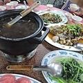 活魚午餐9.jpg