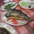 上巴陵晚餐2.jpg