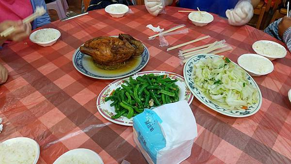 上巴陵晚餐3.jpg