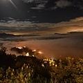 雲河2.jpg
