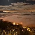 雲河3.jpg