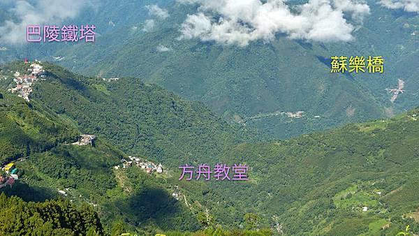 雲河15.jpg