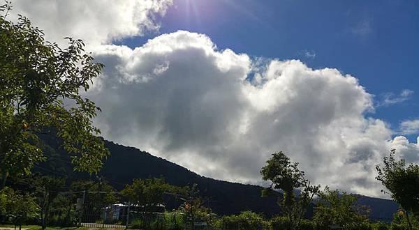 雲河25.jpg
