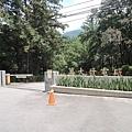 萬大電廠6.jpg