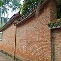 宜蘭孔廟5.jpg