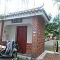 宜蘭孔廟6.jpg