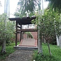 宜蘭孔廟8.jpg