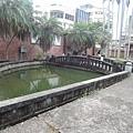 宜蘭孔廟9.jpg