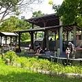 宜蘭溫泉公園1.jpg