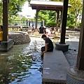 宜蘭溫泉公園3.jpg