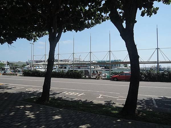 烏石港3.jpg