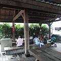 湯圍溝公園4.jpg