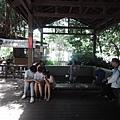 湯圍溝公園5.jpg