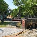 頭城濱海森林公園2.jpg