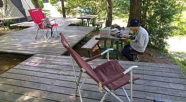 露營區4.jpg