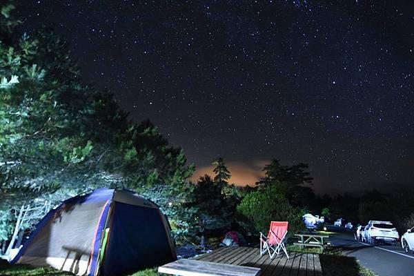 露營區22.jpg
