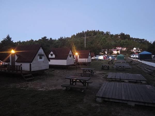 露營區33.jpg