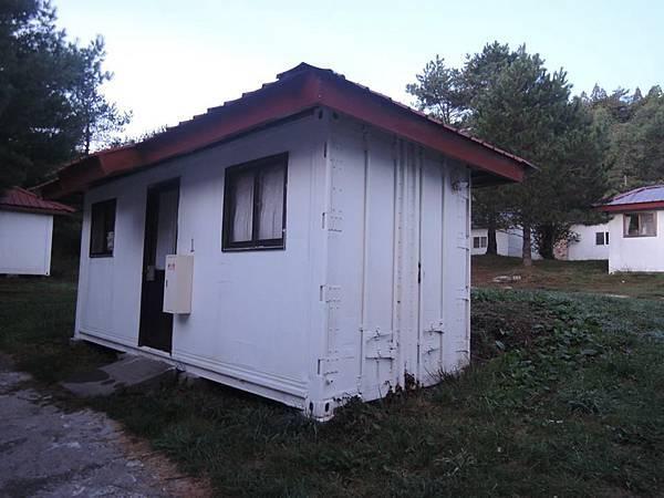 露營區36.jpg