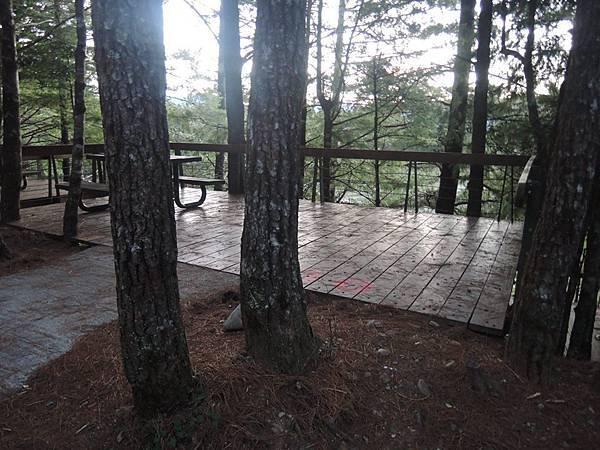 露營區37.jpg