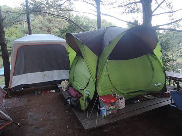露營區38.jpg
