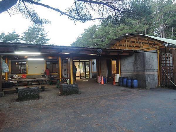 露營區39.jpg