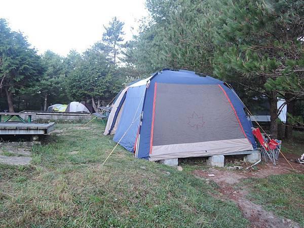 露營區40.jpg