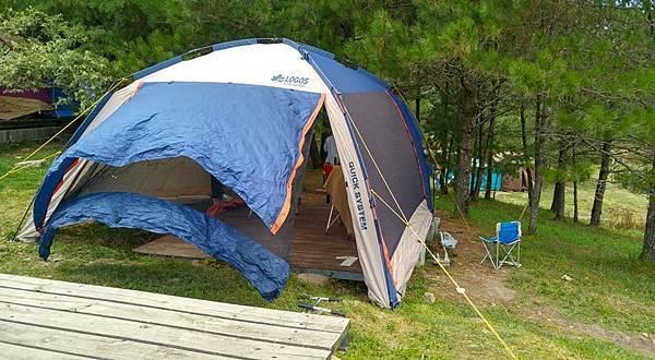 露營區48.jpg
