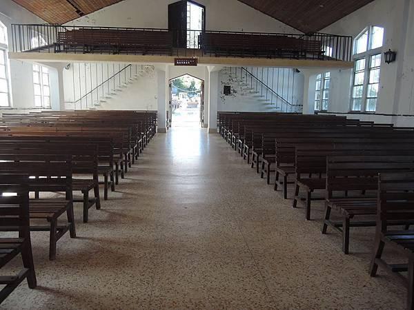 梨山耶穌堂15.jpg