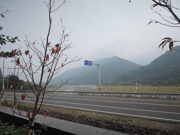 18羅漢山.jpg