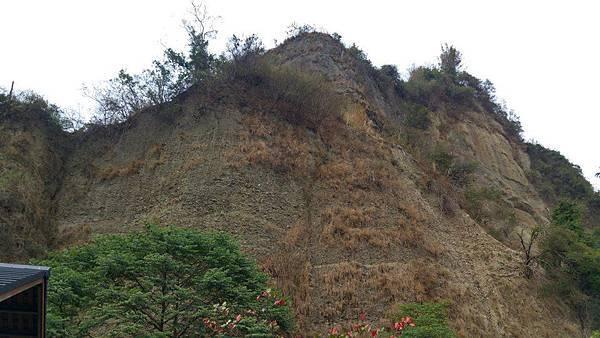 18羅漢山1.jpg