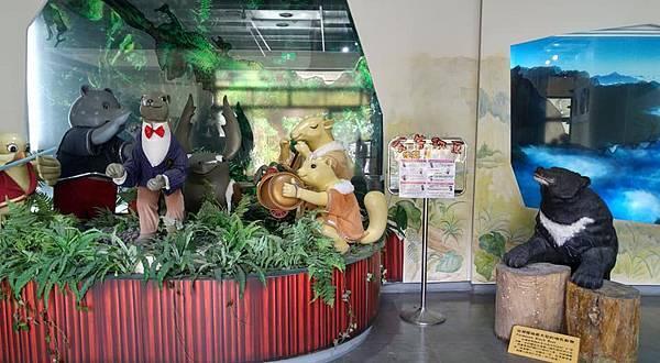 梅山遊客中心5.jpg
