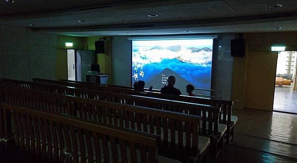 梅山遊客中心6.jpg