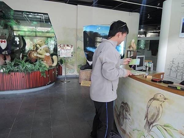 梅山遊客中心20.jpg