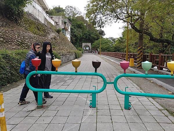 大溪橋-1.jpg