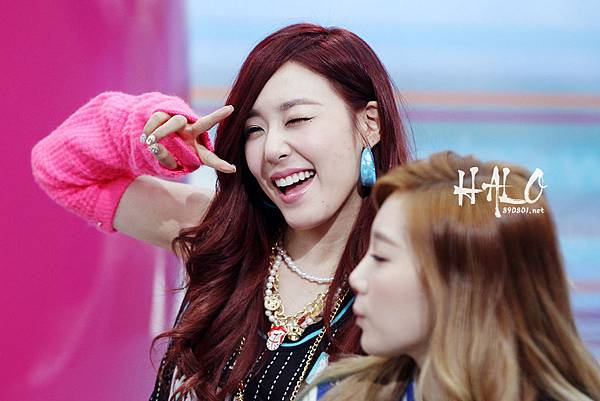 tiffany-mnet-wide-10