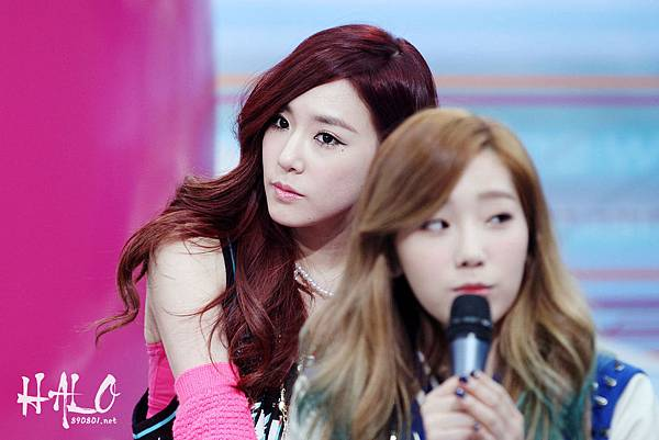 tiffany-mnet-wide-5
