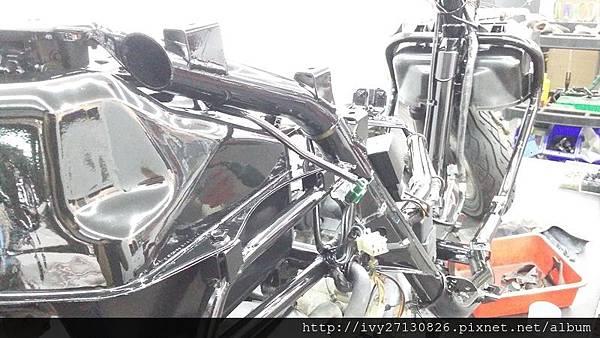 20170309_124846_Richtone(HDR).jpg