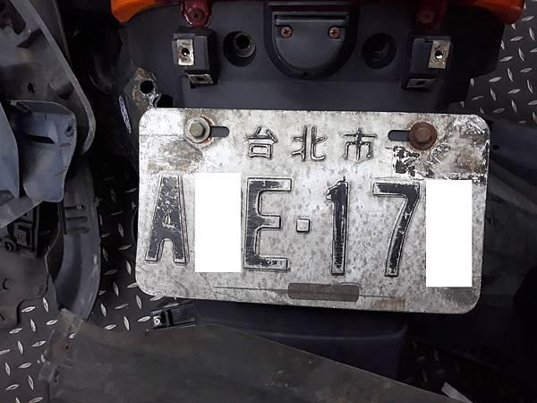 20171027_194657 - 複製 (2).jpg