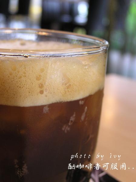 咖啡鬆餅 (1).jpg