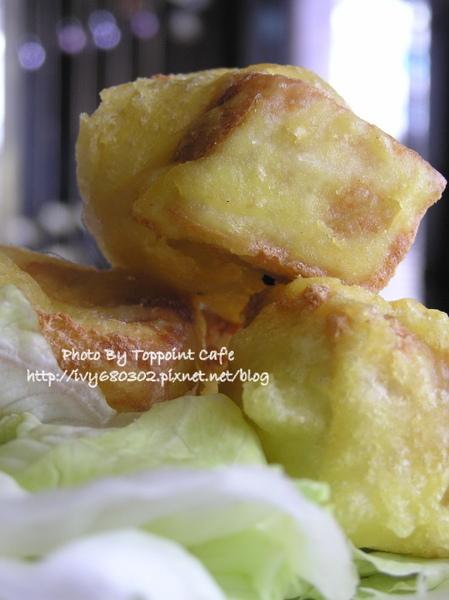 豆腐 (1).jpg