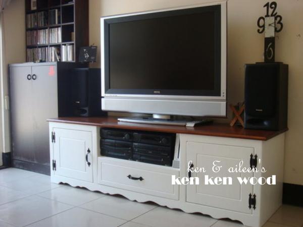電視櫃 (2).jpg