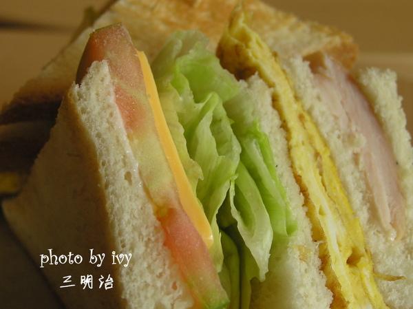 三明治 (23).JPG
