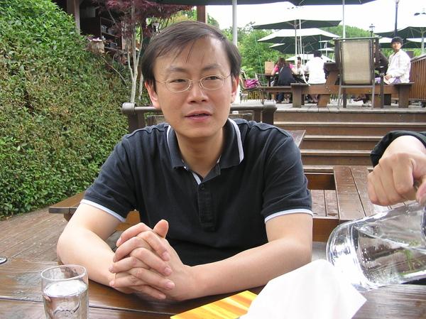 山上人家 (39).JPG